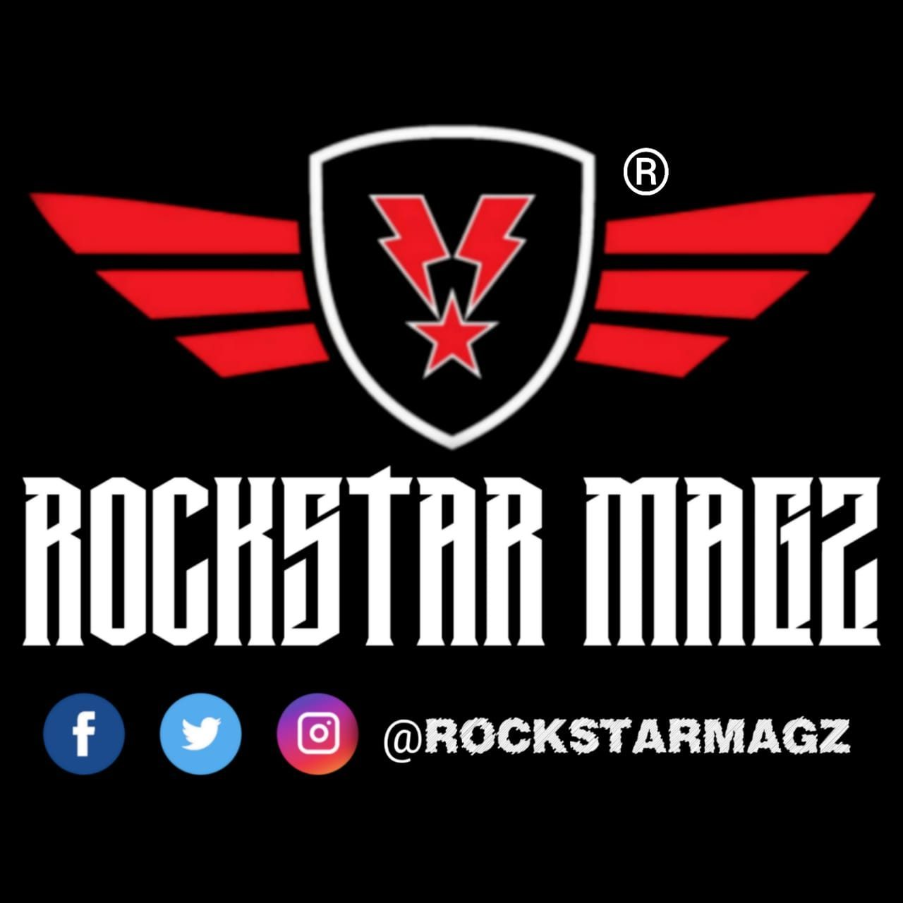 www.RockstarMagz.com
