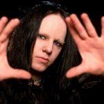 Joey-Jordison-696x441